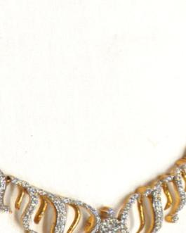 Necklace(Diamond)