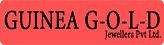 GUINEA GOLD JEWELLERS